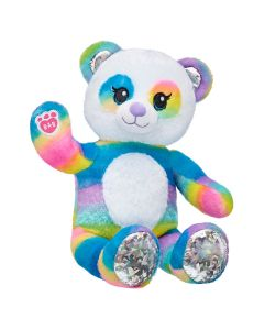 RAINBOW FRIENDS PANDA