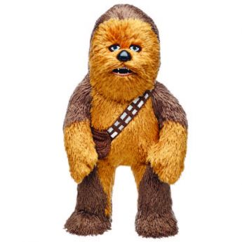 LEGENDARY CHEWBACCA