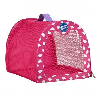 PROMISE PETS CARRIER