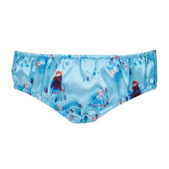 DISNEY FROZEN 2 UNDERWEAR